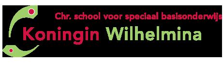 Basisschool Koningin Wilhelmina